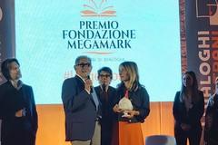 """Non si ferma il """"Premio Fondazione Megamark - Incontri di Dialoghi"""""""