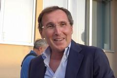 """Boccia a Minervino: """"Basta polemiche, il PD è impegnato nella ricostruzione dell'Italia"""""""