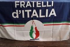 Nuovo assetto organizzativo per la sezione locale di Fratelli d'Italia