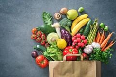 Aziende agricole a rischio chiusura, impedire vendite sottocosto