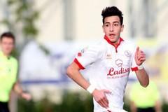 Castrovilli, a gennaio potrebbe lasciare il Bari