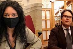 UniPuglia, fondi per i Patti Territoriali ma Minervino, la Bat e Corato restano fuori