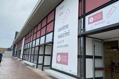 Prenotazione vaccini, da oggi è possibile scegliere il punto vaccinale di Minervino