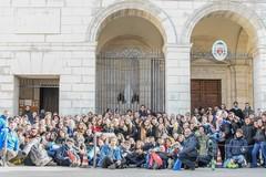 Giornate mondiali della Gioventù e delle Vocazioni, gli appuntamenti diocesani