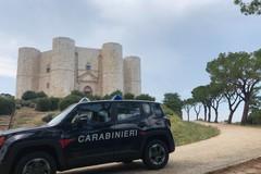 Con il ferragosto, cresce l'attenzione dei Carabinieri forestali nel parco dell'alta Murgia
