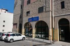 Liste d'attesa e assistenza territoriale, si riunisce la cabina di regia Asl Bt e sindacati