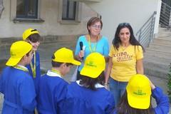 Ripartono i centri estivi in 300 fattorie didattiche di Puglia