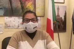 Covid, a Minervino allerta sull'aumento dei contagi