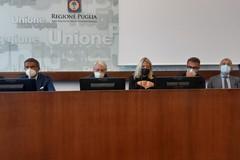 Rifiuti agricoli, firmato Accordo di programma fra Regione Puglia, Ager, Polieco e comparto agricolo
