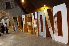 Il Pendìo Junior, concorso d'arte aperto ai giovani talenti di Minervino Murge