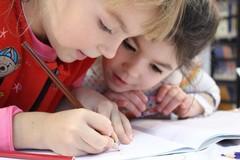 """""""R(estate) Insieme con noi"""", progetto di contrasto alla povertà educativa"""