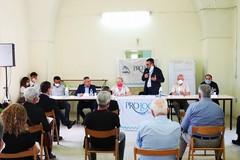 """Risorse regionali per progetti Pro Loco, Lauciello: """"Regione viene incontro a professionalità e dinamismo"""""""