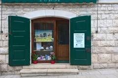 A Minervino Murge arriva la libreria urbana: la nuova iniziativa della Libera Associazione di Volontariato