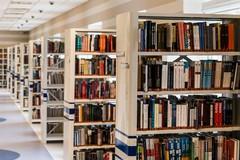 EmozionArti, nuova sede per Biblioteca e Pinacoteca Comunale