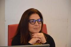 Giornata della Donna, Mancini: «Sensibilizzare per una umanità priva di preconcetti»