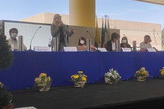 Rifiuti nucleari in Puglia, Emiliano e Maraschio: «Ribadiamo il nostro NO»