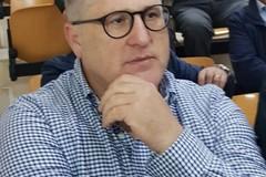 Cultura Missione Comune 2021, Slc Cgil Bat: «Gli enti locali aderiscano al bando»