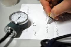 Fase 2, riprendono le visite dei medici di base e dei pediatri