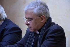 Aspettando il Papa, l'intervista a S.E. Mons. Luigi Renna