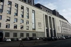 Assemblee negli uffici giudiziari per ricordare la strage di Milano