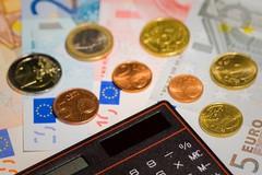 Liquidati gli aiuti regionali per le famiglie, 20mila euro per Minervino Murge
