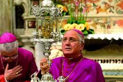La Pasqua come appello alla vita, gli auguri di Mons. Mansi