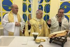 Veglia di Pentecoste, le indicazioni del vescovo