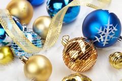 Un Natale splendente, gli auguri di MinervinoViva