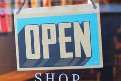 Bar, ristoranti, parrucchieri: possibile apertura il 18 maggio