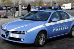 Livelli di sicurezza sempre più a rischio con i tagli alle Forze dell'ordine
