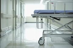 Deceduta la 99enne guarita dal Coronavirus e ricoverata a Bisceglie