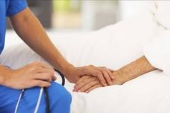 Operatori socio sanitari: «Istituire l'elenco regionale professionale e degli enti di formazione accreditati»