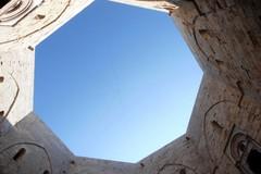 Unesco, nasce Patrimoni del Sud. C'è Castel del Monte