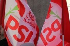 Il Segretario del Partito Socialista Italiano  di Minervino Murge richiama al senso dell'unità