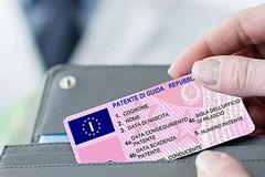Patenti e fogli rosa, prorogata la scadenza sino a fine emergenza