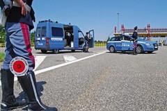 Biciclette elettriche non regolamentari: sono un pericolo per la circolazione stradale