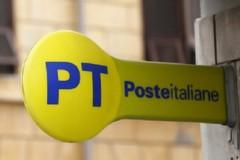 A Minervino l'ufficio postale torna ad essere aperto anche di pomeriggio