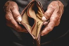 200mila poveri in Puglia, la stima di Coldiretti: «Necessario sostegno pubblico e solidarietà»