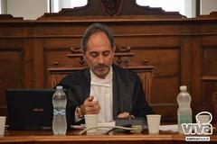 La giurisdizione oggi nella Costituzione: sabato convegno dell'Unione Giuristi Cattolici