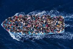 Al via il Progetto APRI, mano tesa a migranti e rifugiati vulnerabili