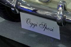Matrimoni in Puglia, «Pronti a ripartire»