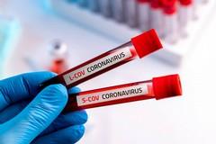 Coronavirus, la Puglia scende sotto la soglia dei 100 positivi