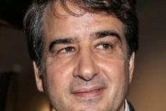Sarà Raffaele Fitto il candidato del centrodestra alla presidenza della Regione