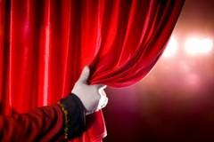 Dal 15 giugno in Puglia riaprono cinema e spettacoli dal vivo
