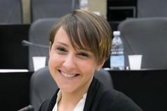 Regione, il M5S entra in giunta: Rosa Barone assessore al welfare