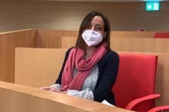 """Nomina Rosa Barone al Welfare, le opposizioni: """"Gioco di potere"""""""