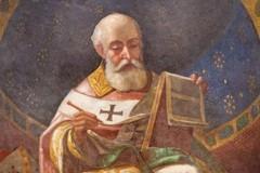 Giornata Nazionale di studi agostiniani, il programma della Diocesi