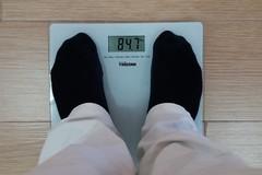 Covid e obesità, il 50% dei pugliesi in sovrappeso. Elevata obesità infantile