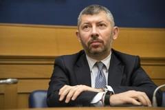 Regionali in Puglia, Ivan Scalfarotto verso la candidatura per ItaliaViva