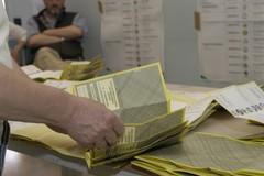 Nominati gli scrutatori di seggio per le elezioni comunali del 5 giugno